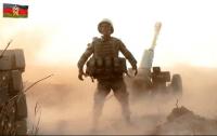 Azərbaycan Ordusu tarix yazır