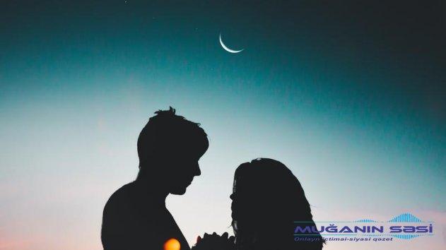 Bakıda evli qadının gizli sevgisi, intim görüşlər, şok ölüm – İNSANI SARSIDAN FAKTLAR