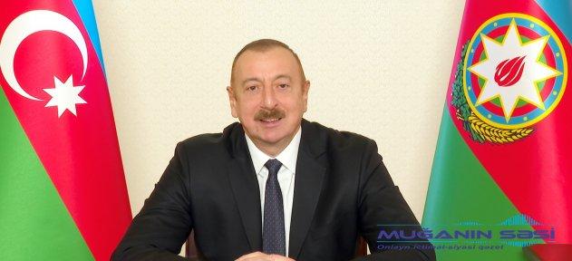 QHT-lərə Dövlət Dəstəyi Agentliyi yaradıldı - FƏRMAN