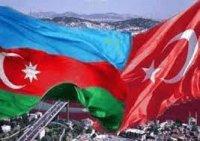 Şuşamızdan  bir daha Azərbaycan-Türkiyə birliyinin sarsılmazlığı, iki dost ölkənin hər zaman bir-birinin yanında olduğu bəyan edildi