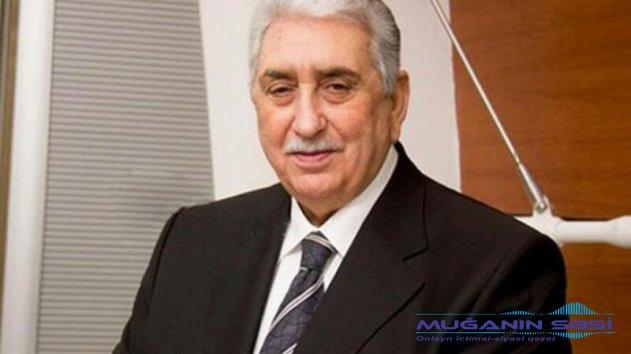 Türkiyəyə aparılan Arif Babayevin SON DURUMU