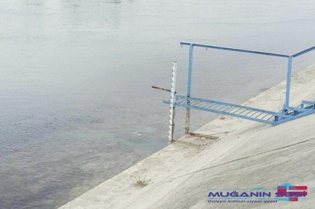 Uşağını su kanalına atan ana istintaqa cəlb edildi - AZƏRBAYCANDA DƏHŞƏT