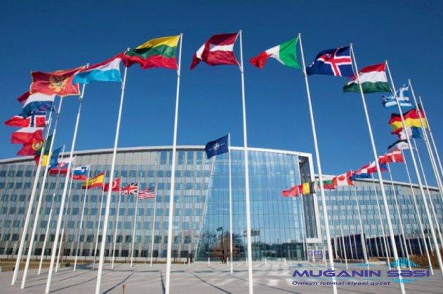NATO XİN başçıları Əfqanıstanla bağlı bəyanat qəbul edib
